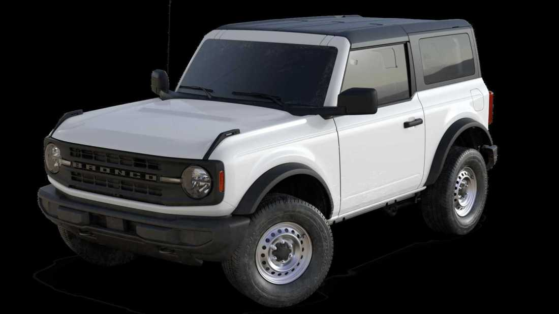ford-bronco-base-exterior
