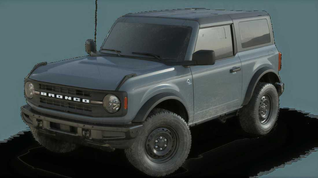 ford-bronco-black-diamond