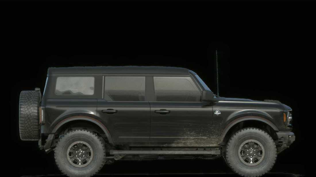 ford-bronco-four-door-exterior-colors