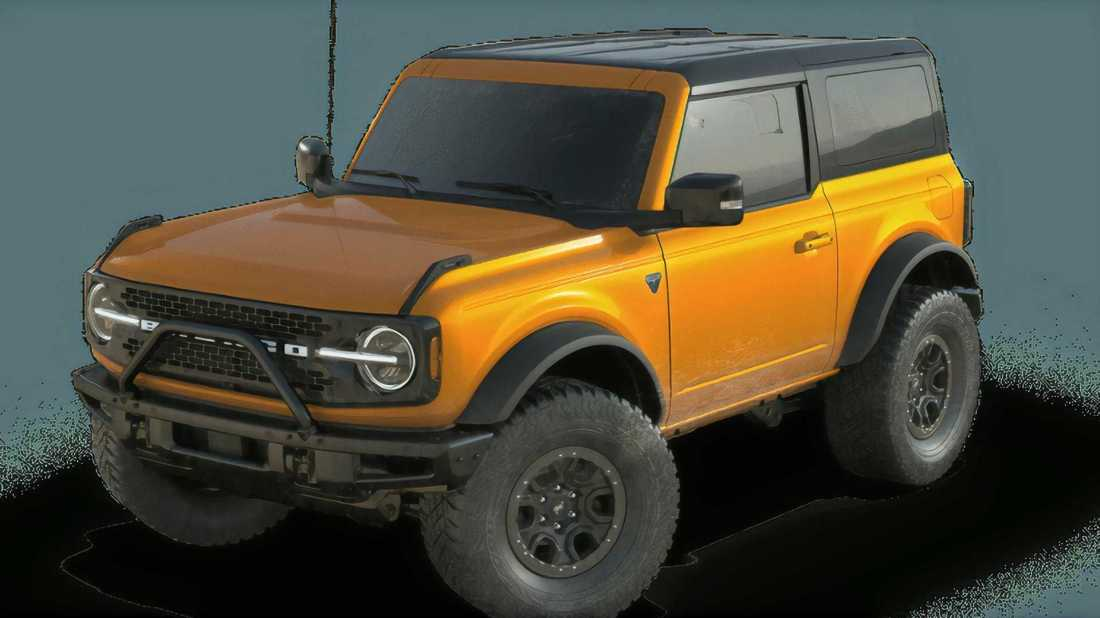ford-bronco-two-door-exterior-colors
