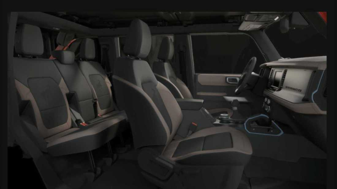 ford-bronco-wildtrak-interior