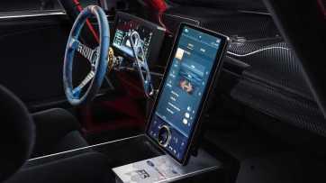 ford-mustang-mach-e-1400-drive-interior