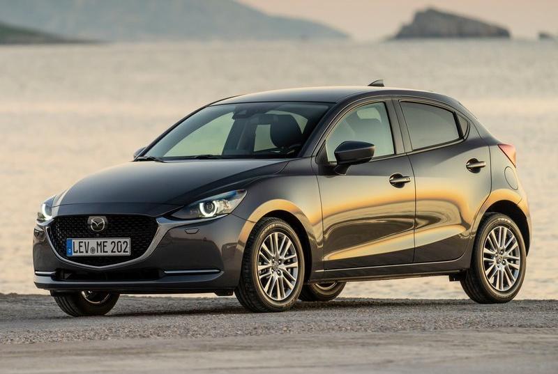 Mazda-2-2020-800-01