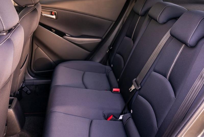 Mazda-2-2020-800-70