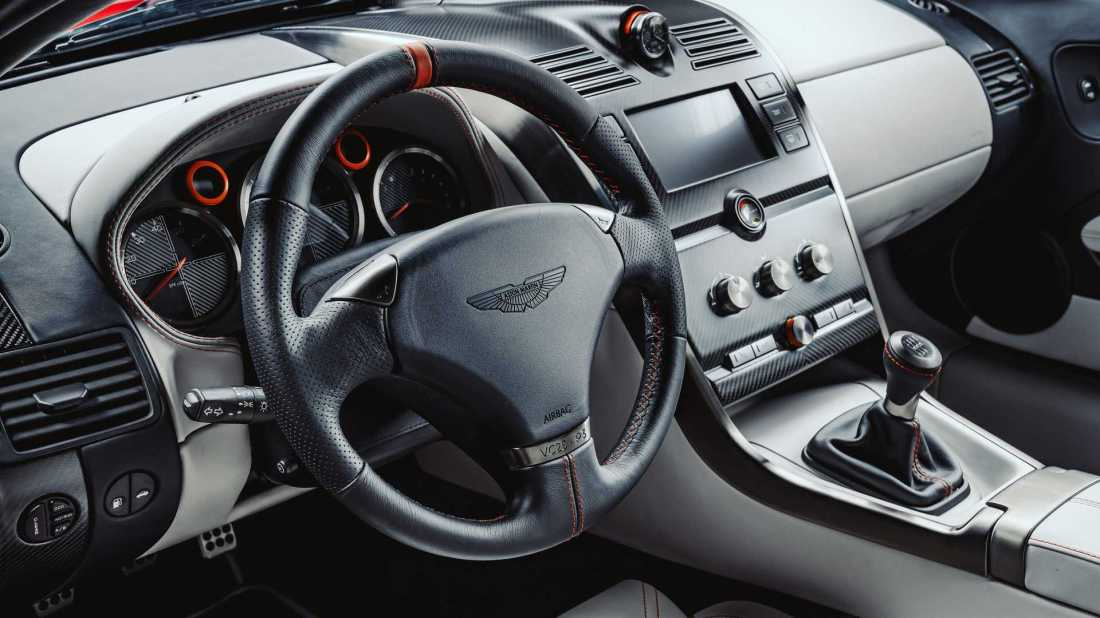production-spec-aston-martin-callum-vanquish-25 (1)