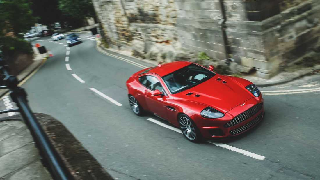 production-spec-aston-martin-callum-vanquish-25