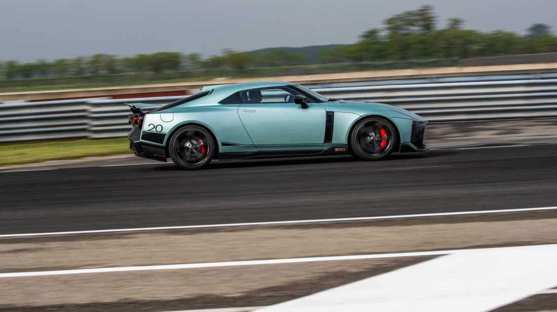 2020-nissan-gt-r50-by-italdesign-first-production-car (1)