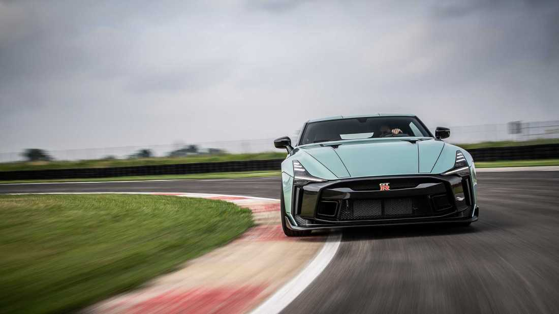 2020-nissan-gt-r50-by-italdesign-first-production-car