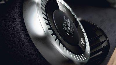 2022-jeep-grand-wagoneer-teaser_100756622