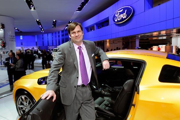 ford-motor-companys-jim-farley_100327330_m