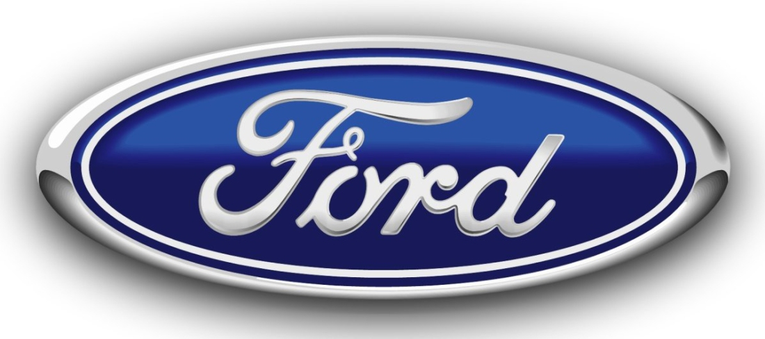 Ford_logo_1976