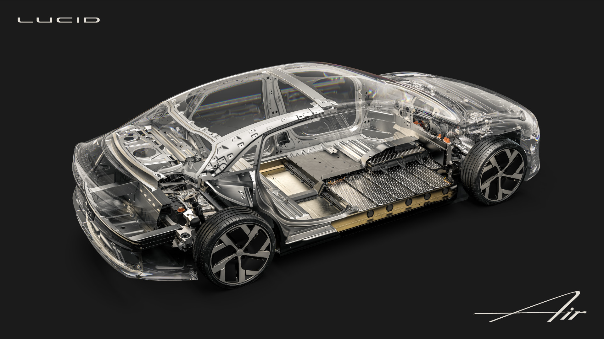lucid-air-body-structure-and-battery-pack_100758042_h