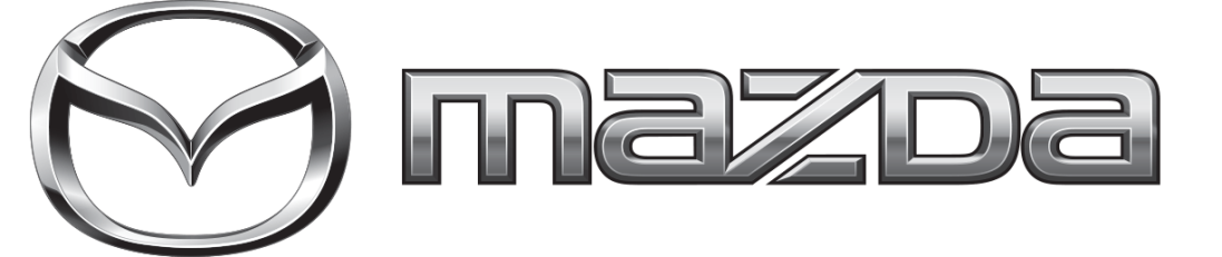 mazda-logo-mobile-3