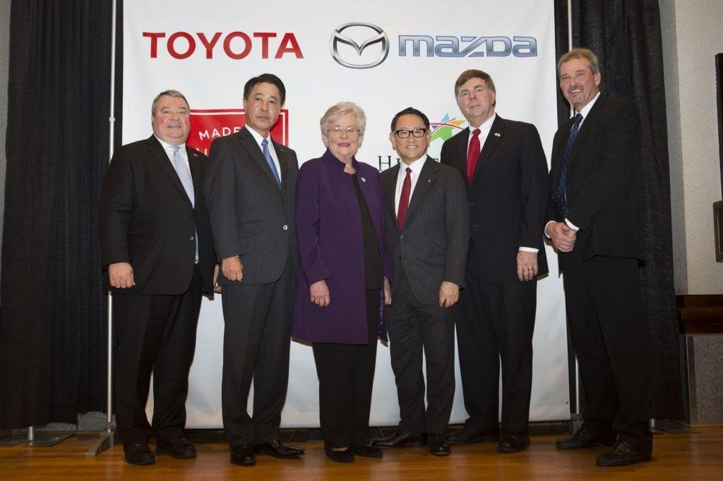 Mazda_Toyota_18A1700-1024x682