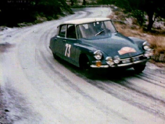 1965_sports_monte_carlo_16