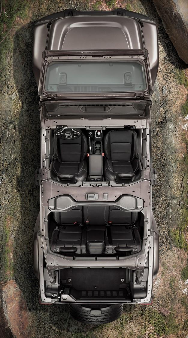 Jeep Wrangler eTorque Mild-Hybrid 2021_11