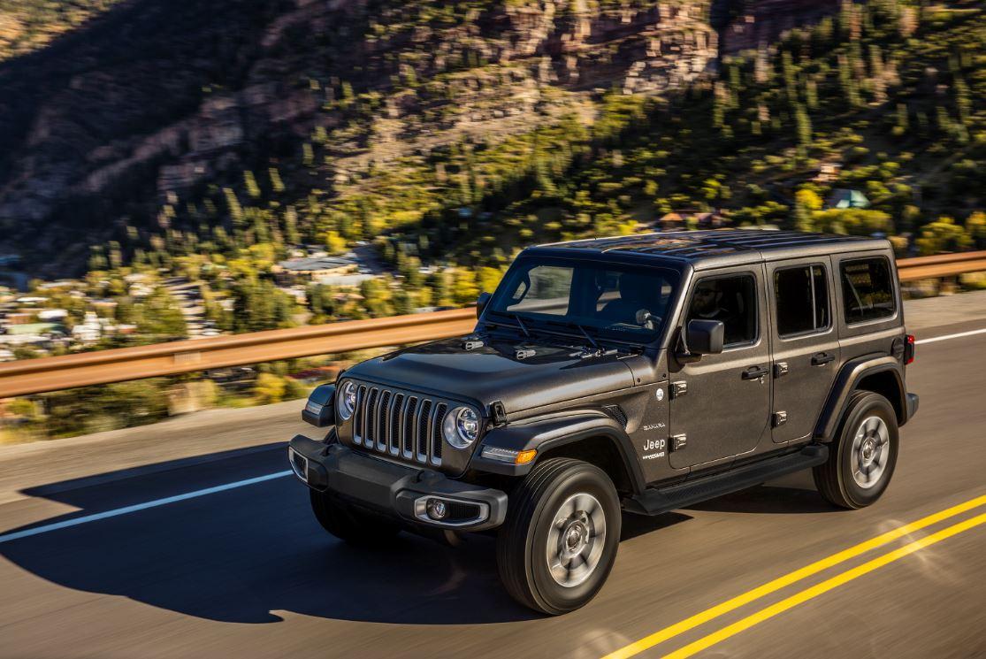 Jeep Wrangler eTorque Mild-Hybrid 2021_4