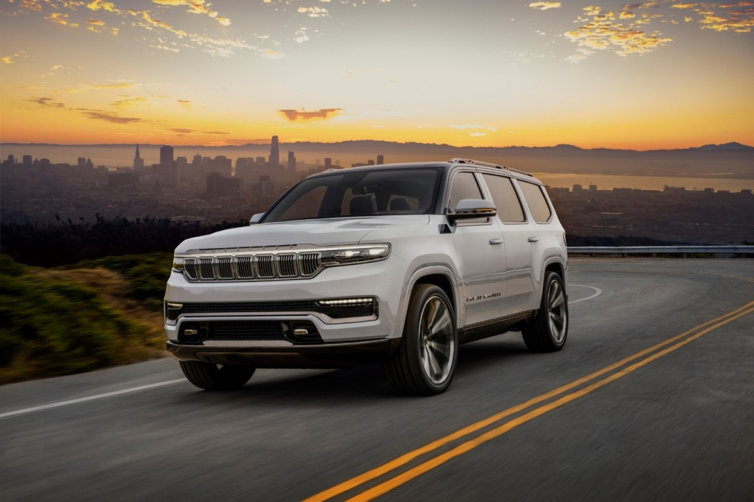 Jeep® Grand Wagoneer Concept_1