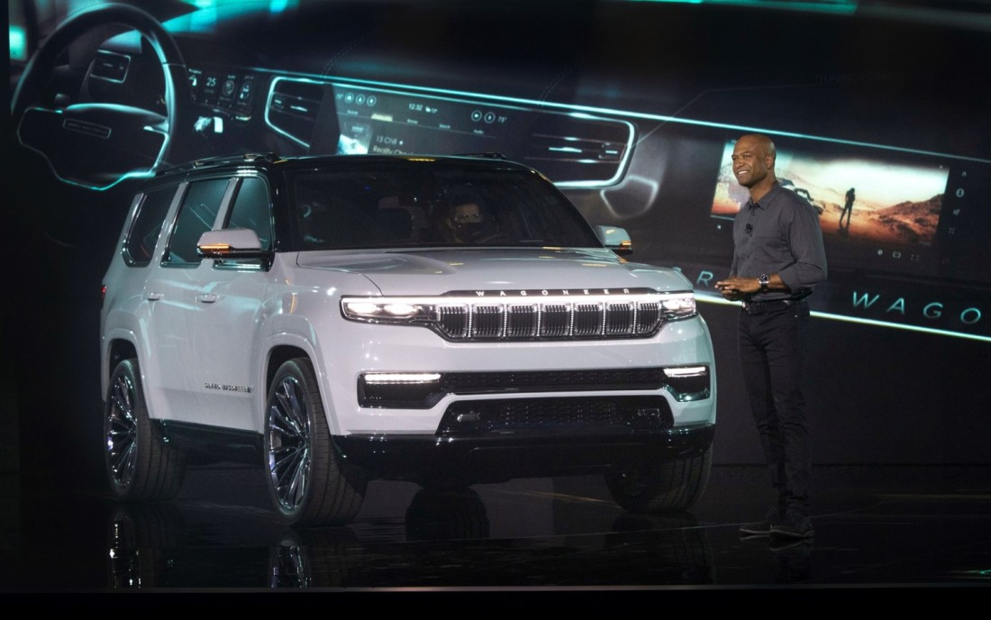 Jeep® Grand Wagoneer Concept_50