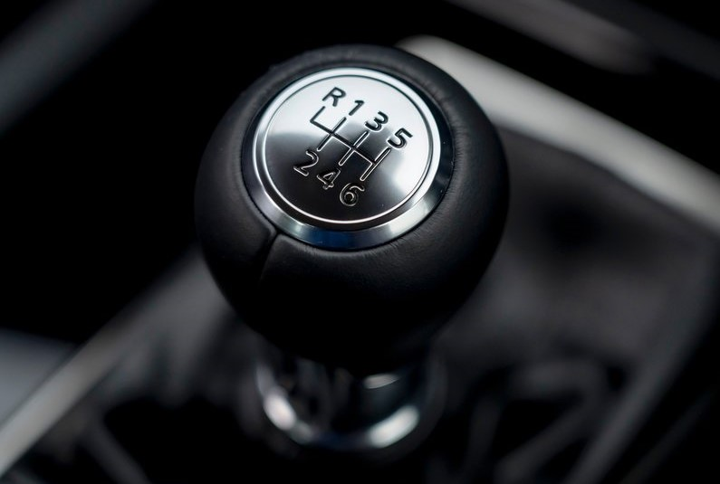 Mazda-3_Sedan-7a