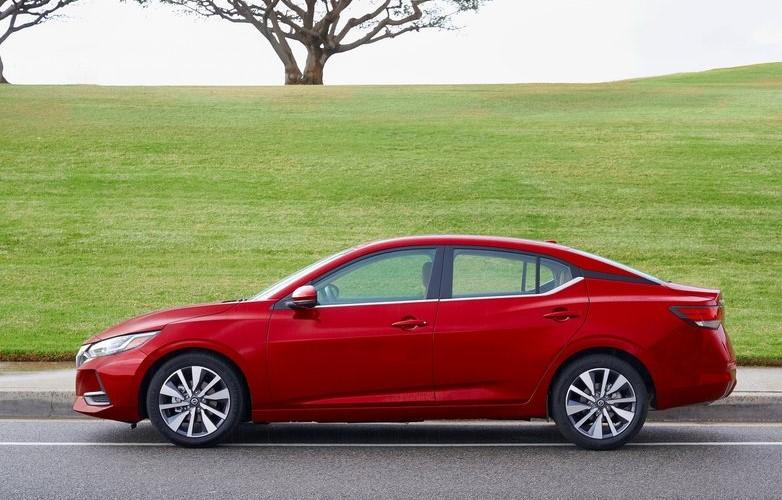 Nissan-Sentra-2020-800-1d