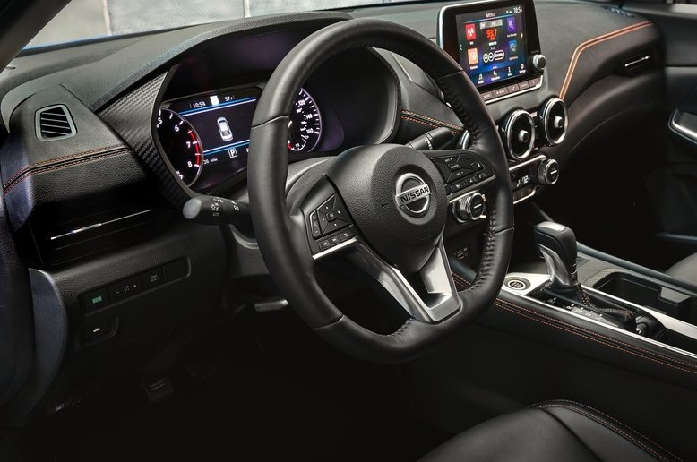 Nissan-Sentra-2020-800-32