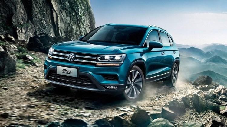 Volkswagen-Taos1