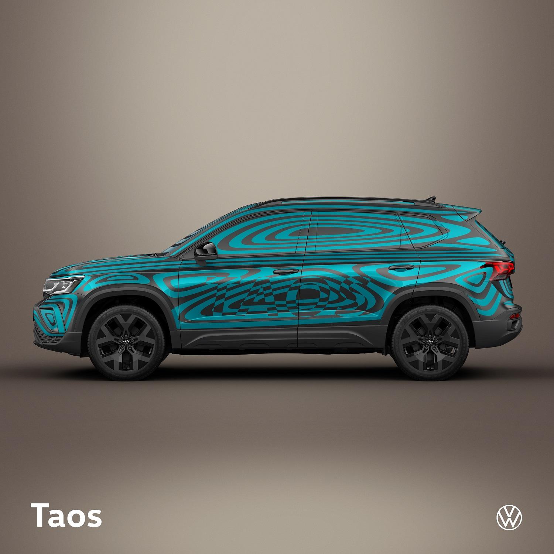 VW Taos 03