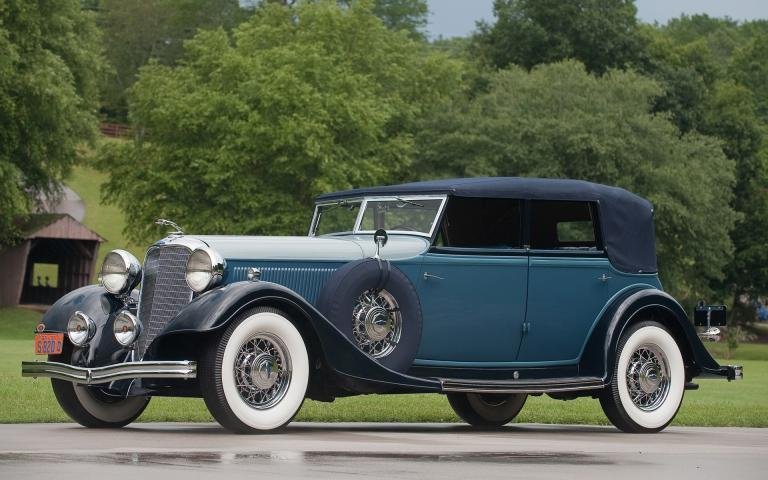 1920s-Lincoln-768x480