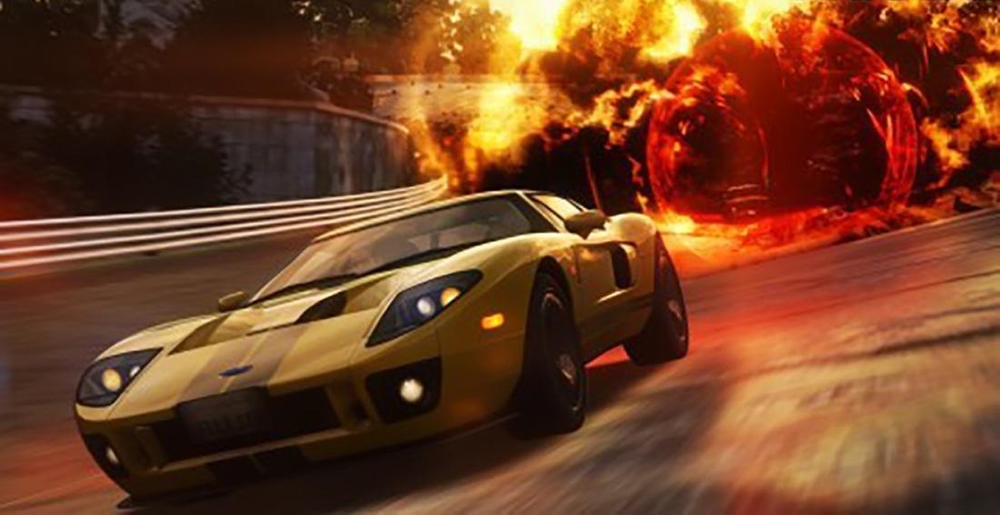 Blur-Game-FordGT