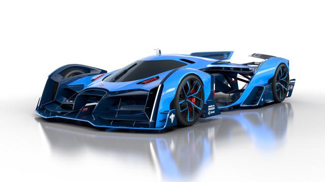bugatti-vision-le-mans-concept-by-max-lask_100761401_m