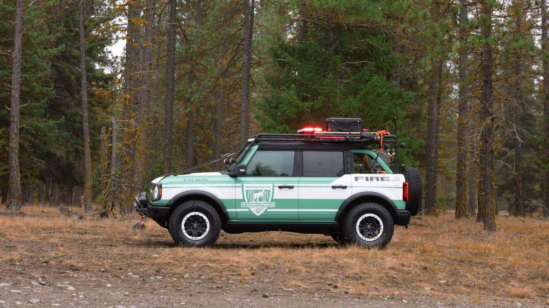 ford-bronco-wildland-fire-concept (2)