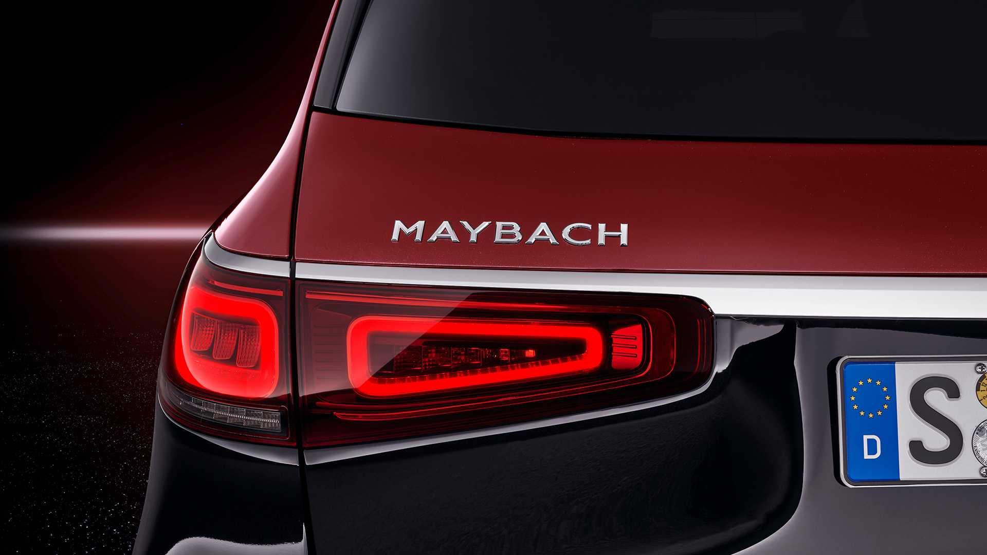 mercedes-maybach-gls-2020 (3)