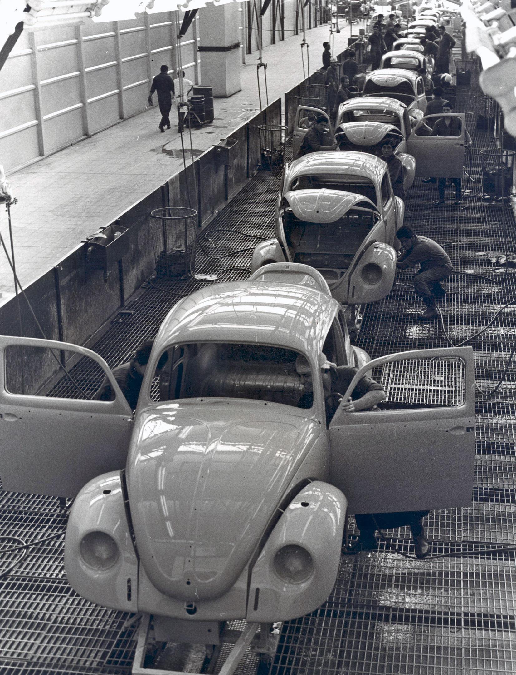 produccion-sedan