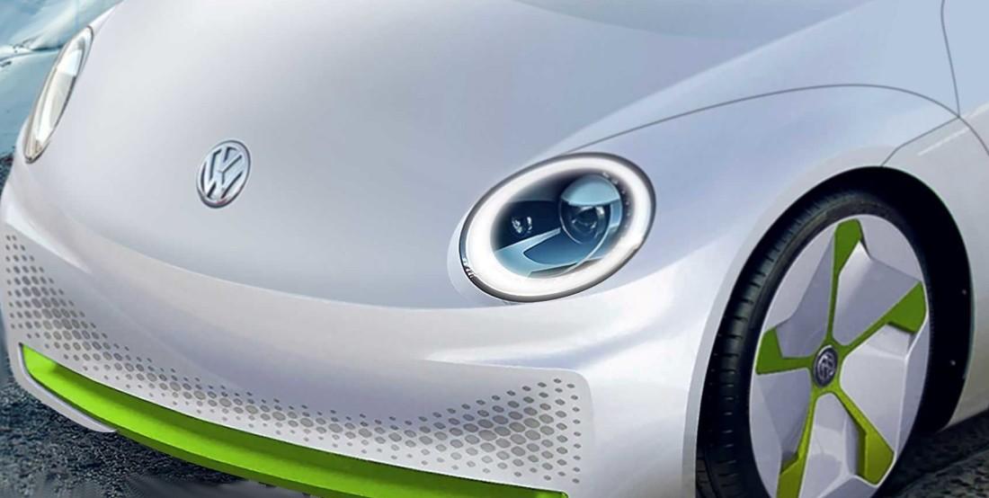 volkswagen-id.-beetle-renders