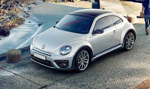 VW-Beetle-982648