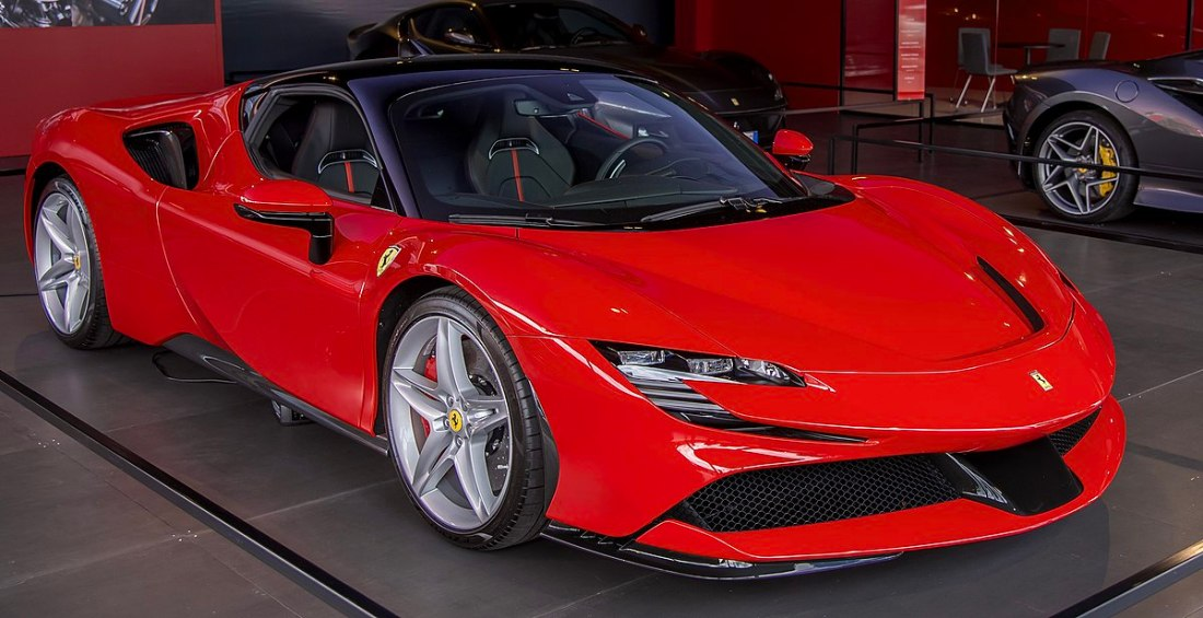 1200px-Red_2019_Ferrari_SF90_Stradale_(48264238897)_(cropped)