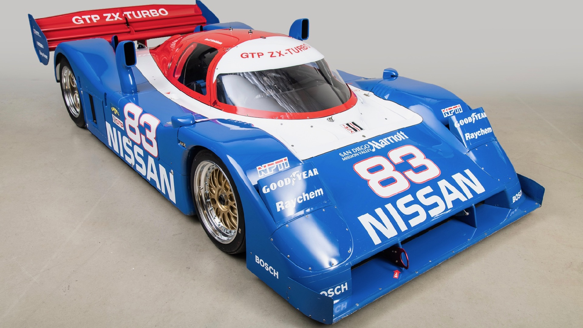 1990-nissan-npt-90-photo-by-canepa_100742131_h