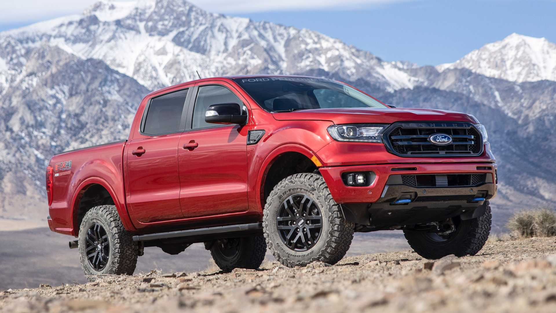 2020-ford-ranger-performance-pack-level-2