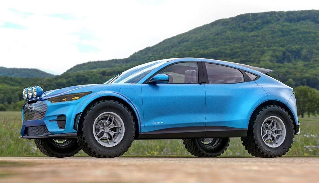 2021-Ford-Mustang-Mach-E-Off-Road-Renderings-001