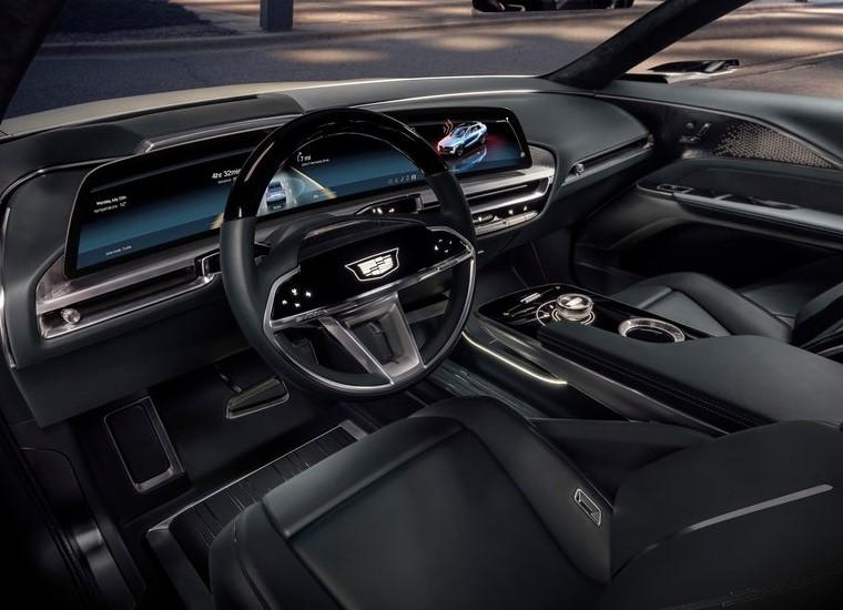 Cadillac-Lyriq_Concept-2020-800-0c