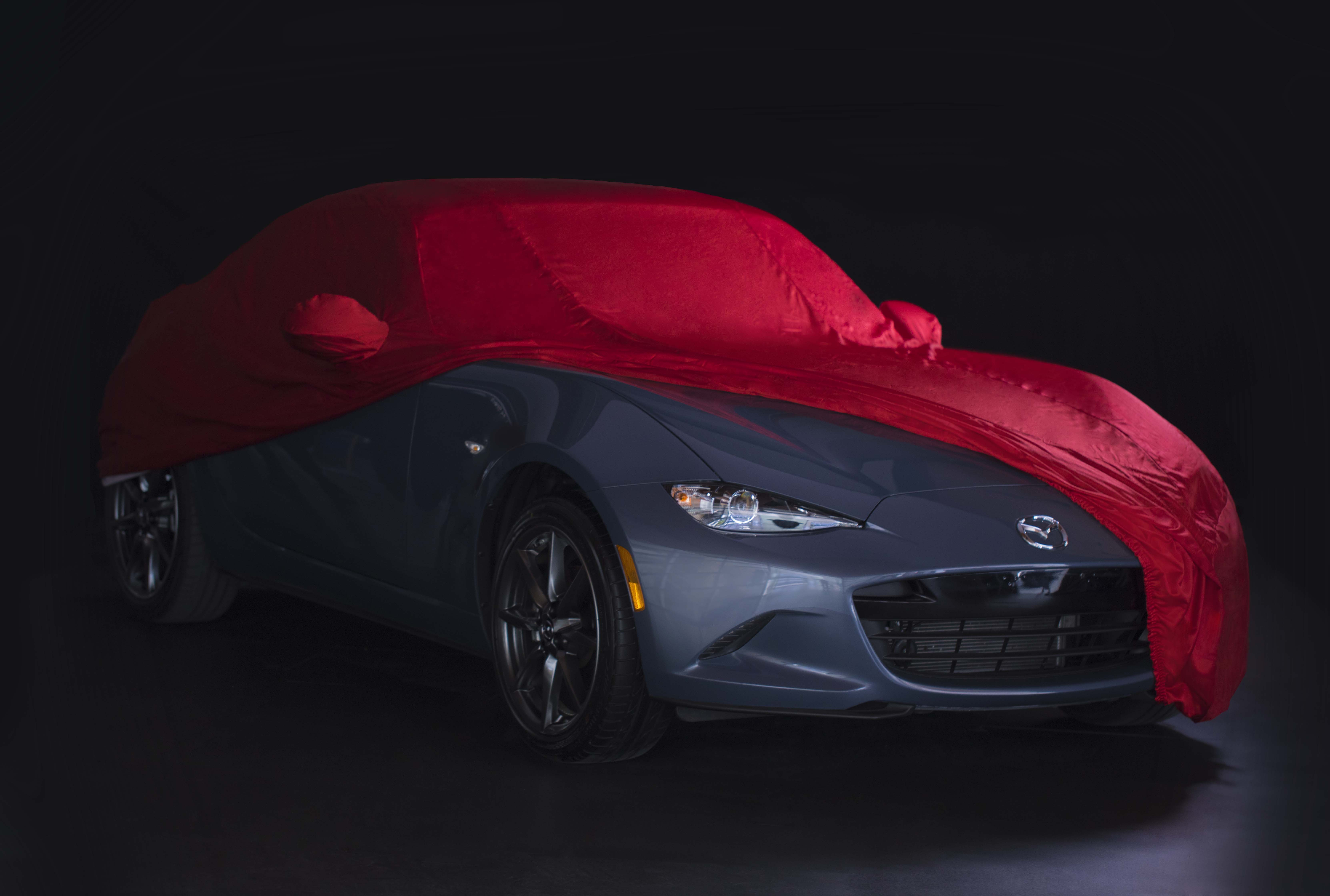 CARCOVER5