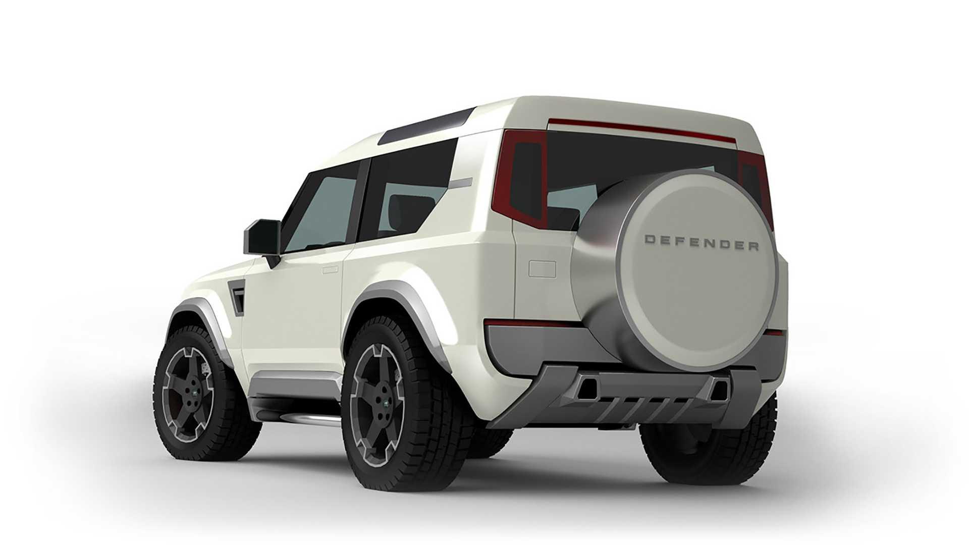 land-rover-baby-defender-renderings