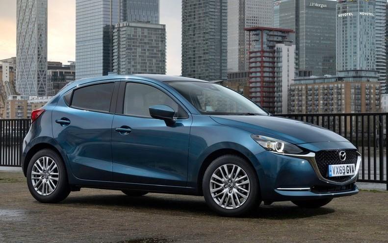 Mazda-2_UK-Version-2020-800-01