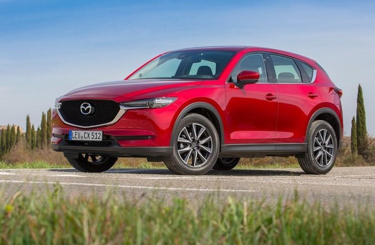 Mazda-CX-5_EU-Version-2017-800-01