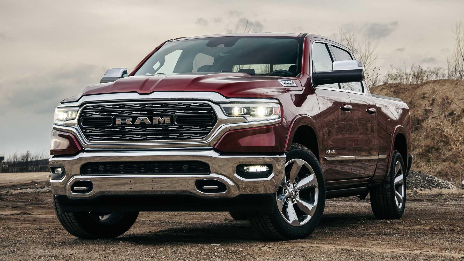 ram-1500