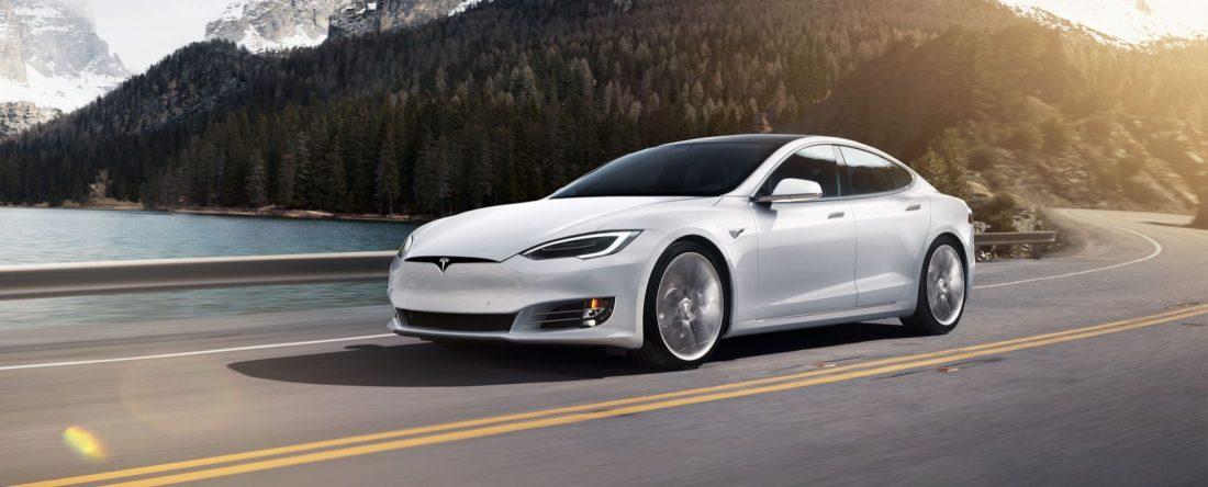 Tesla-Model-S-2-1800x728