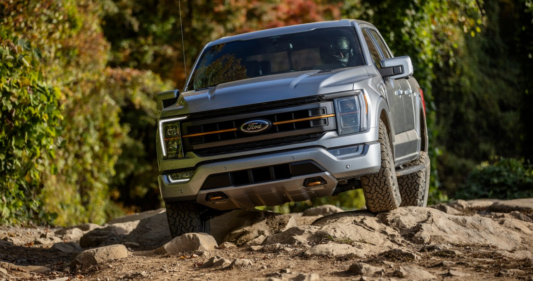 2021 Ford F-150 Tremor_05