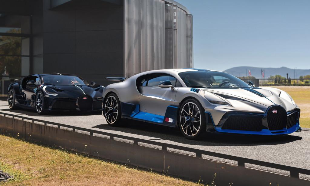 bugatti-divo-customer-deliveries-begin--august-2020_100755360_l