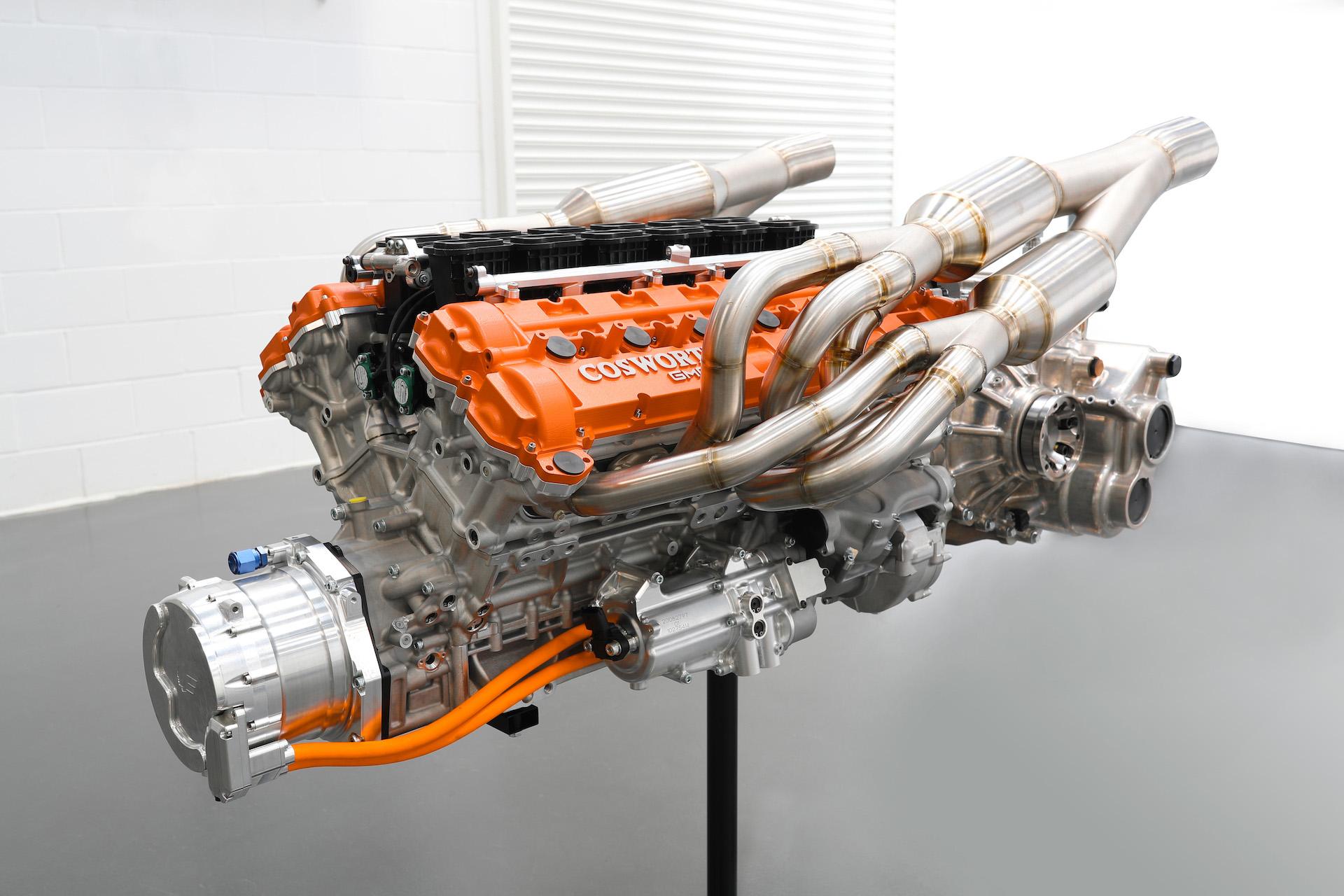 gordon-murray-automotive-t50-cosworth-v-12-engine_100755251_h
